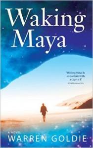 waking-maya-flat